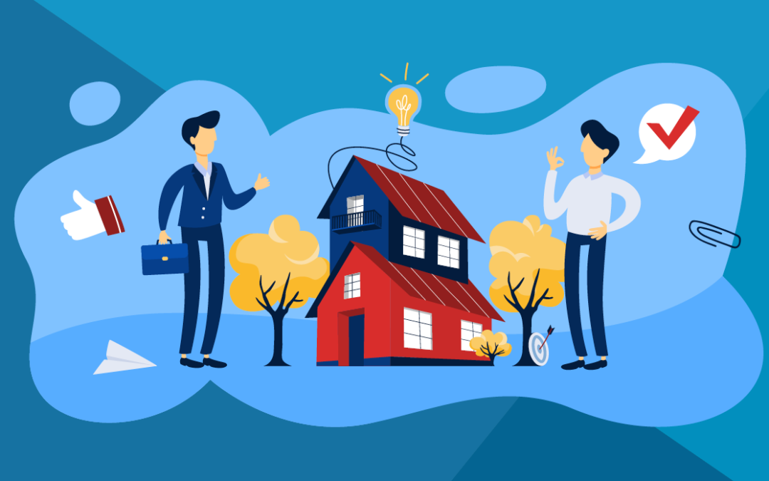 How to Educate and Convert First-Time Home Buyers